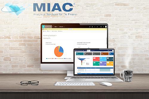 MIAC Finance