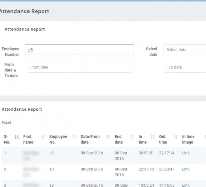 attendance_report