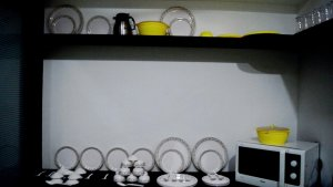 mct-kitchen-2