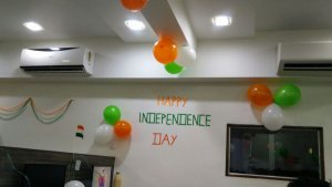 independence-4